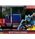 x_jada30446_d Transformers Diecast Model 1/24 – T1 Optimus Prime