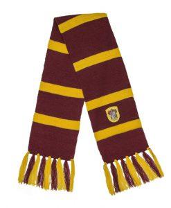 x_bdcs60264 Harry Potter - Griffendél (Gryffindor) sál 150 cm