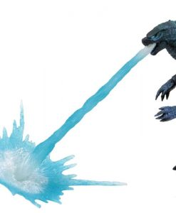 x_neca42890_b Godzilla: King of the Monsters 2019 akciófigura - Godzilla 30 cm ver. 2